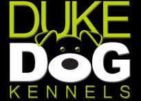 Duke Kennels – Urmston Kennels